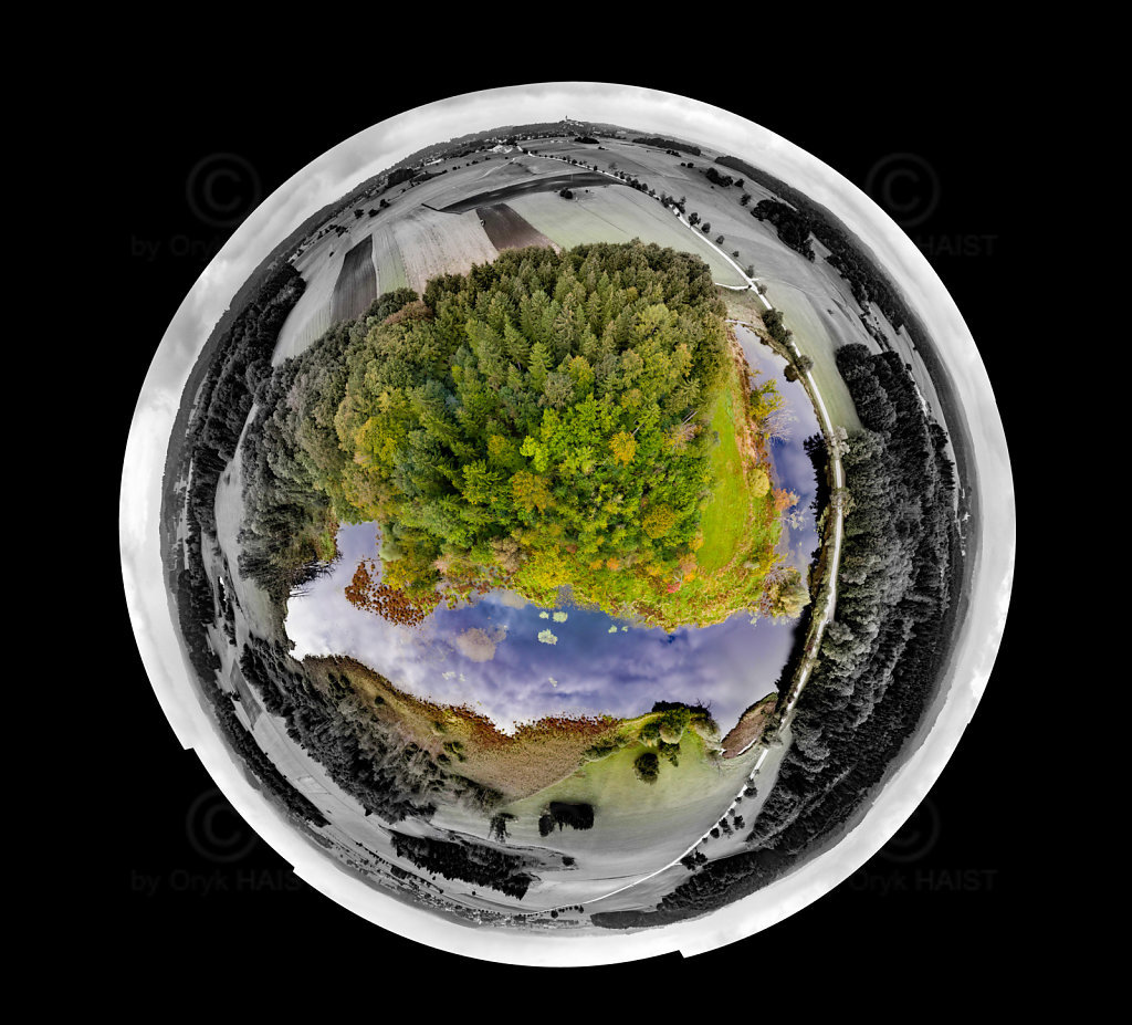 seachten005-little-planet.JPG
